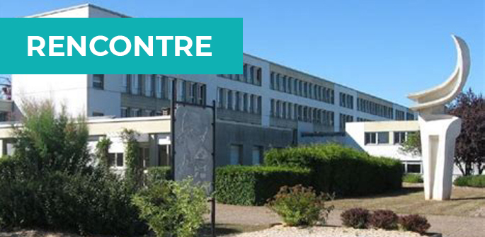 1ère section européenne espagnol au lycée Jean Moulin de Thouars (79)